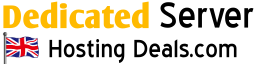 Cheap Dedicated Servers Budget Dedicated Hosting Web Hosting
