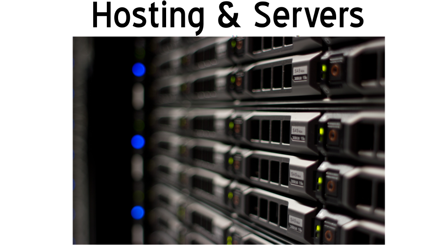Unbeatable budget dedicated servers
